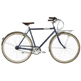 Ortler Bricktown Herren classic-blau